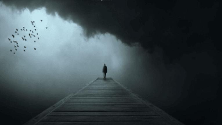 puisi berjudul seuntai harap di ranting rembulan