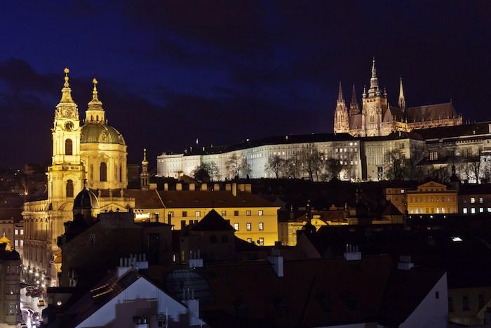 Czechy, Franz Kafka, Praga, Rynek Staromiejski, co zobaczyć w Pradze, zabytki, Zamek Praski, zabytki Pragi, Praga na weekend