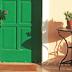 ZPP Meio Ambiente: Cuide do meio ambiente no dia a dia da sua casa