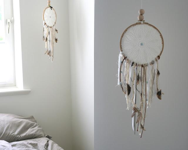 vida nullvier boho diy traumf nger. Black Bedroom Furniture Sets. Home Design Ideas