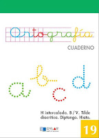http://www.dylar.es/uploads/libros/241/docs/ORTOGRAFIA%20BASICA%2019%20-%20DYLAR.pdf