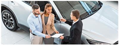 assinatura de carro vale a pena?