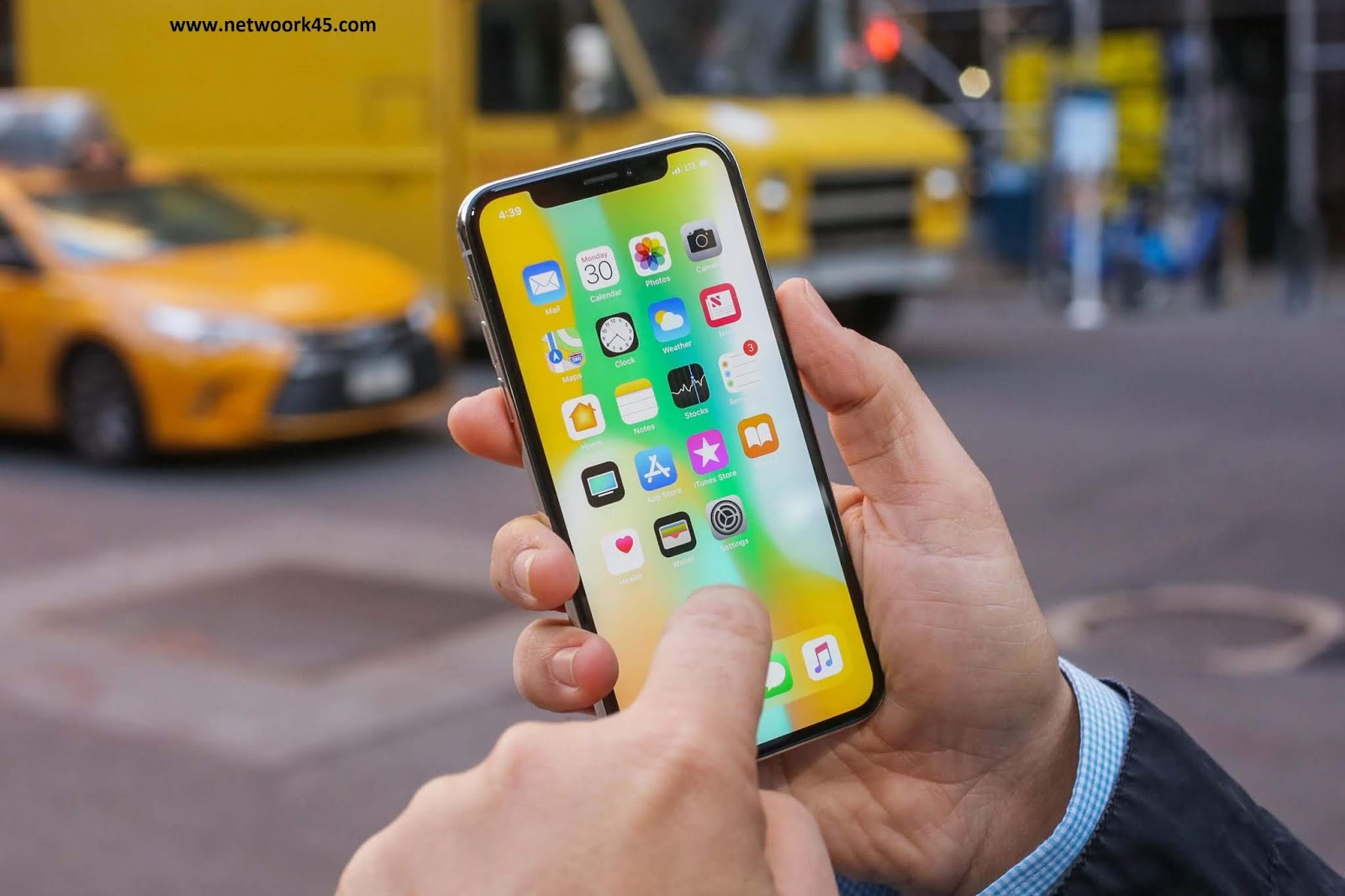 iphone x,face id,iphone x face id,face id iphone x,iphone,apple iphone x,iphone 10,face id test,iphone x review,face id twins,iphone x unboxing,face id vs touch id,face id fail,face id iphone,apple face id,face id iphone 8,face id iphone 10,iphone 8,face,face id review,iphone face id,new iphone,faceid,apple iphone,review iphone x,face id demo,face id twins test,face id hack