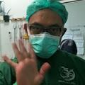 Viral Video Dokter dan Perawat di RS Purwakarta Tolak Disuntik Vaksin