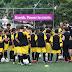 Borussia Dortmund vem ao Brasil para projeto social e oficialização de fã-clube brasileiro