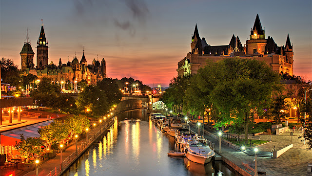 www.viajesyturismo.com