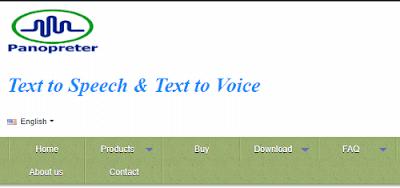 aplikasi pengubah teks menjadi suara - 6