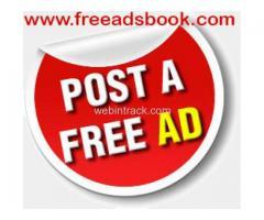 http://postfreeadshere.com