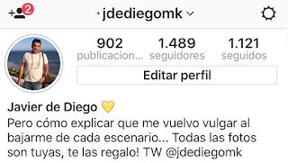 www.instagram.com/jdediegomk