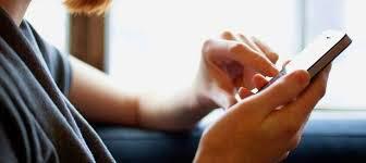Αυτές είναι οι συνηθέστερες ασθένειες από τα κινητά τηλέφωνα