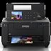 Driver Epson PictureMate PM-520 Photo Printer