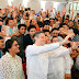 Rolando y Nuño inauguran la UPY, la Universidad que hacía falta en Yucatán