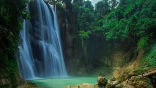 Air Terjun Nglirip, Tuban_jalanwisata