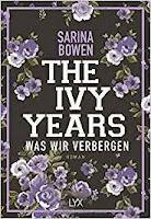 https://www.amazon.de/Ivy-Years-Was-verbergen-Ivy-Years-Reihe-ebook/dp/B0777KLBCG/ref=sr_1_1?s=books&ie=UTF8&qid=1532937214&sr=1-1&keywords=the+ivy+years+2