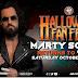 Anunciado o regresso de Marty Scurll ao Pro Wrestling