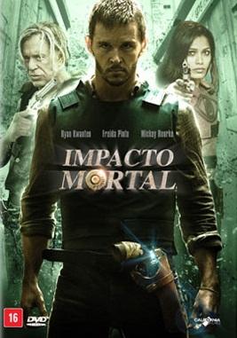 Impacto Mortal