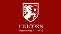 http://u-nicorn.com/?code=unikb_kak01