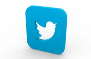 تويتر منصة التواصل الاجتماعي الشهيرة Twitter