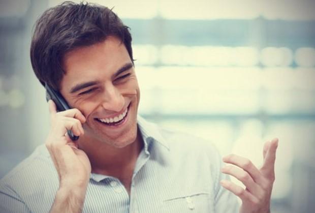 Cara Menyatakan Cinta Sederhana tapi Romantis Dengan Menelponnya