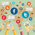 10 Must Have Social Media Tools For Small Businesses