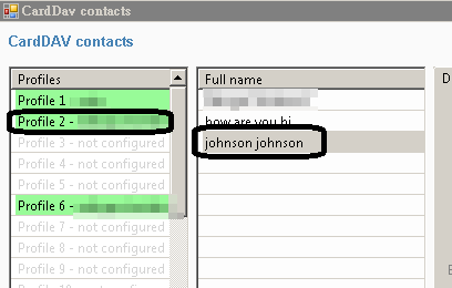 how to connect my outlook to my gmail contacts