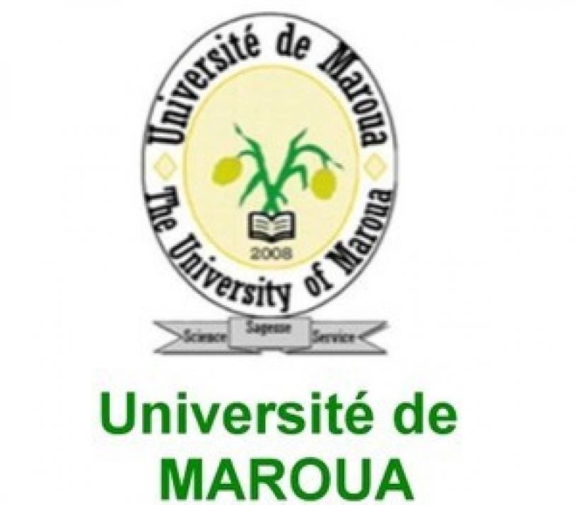Distribution des Ordinateurs PBHev aux etudiants de l'Université de Maroua