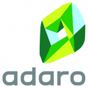 Adaro Group Jobs: 7 Positions