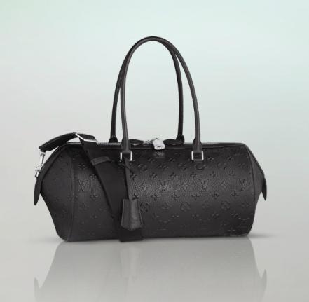 33578ebf28 Louis Vuitton borse & Co.: ottobre 2012