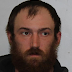 Fillmore man charged with violating an order of protection
