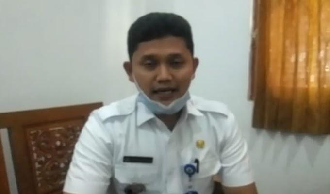 Soal Keberadaan Sampah Liar, Ini Upaya yang Dilakukan Pemerintah Kecamatan Jayanti