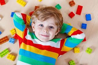 http://vnoticia.com.br/noticia/2682-autismo-sera-tema-de-palestra-em-sfi