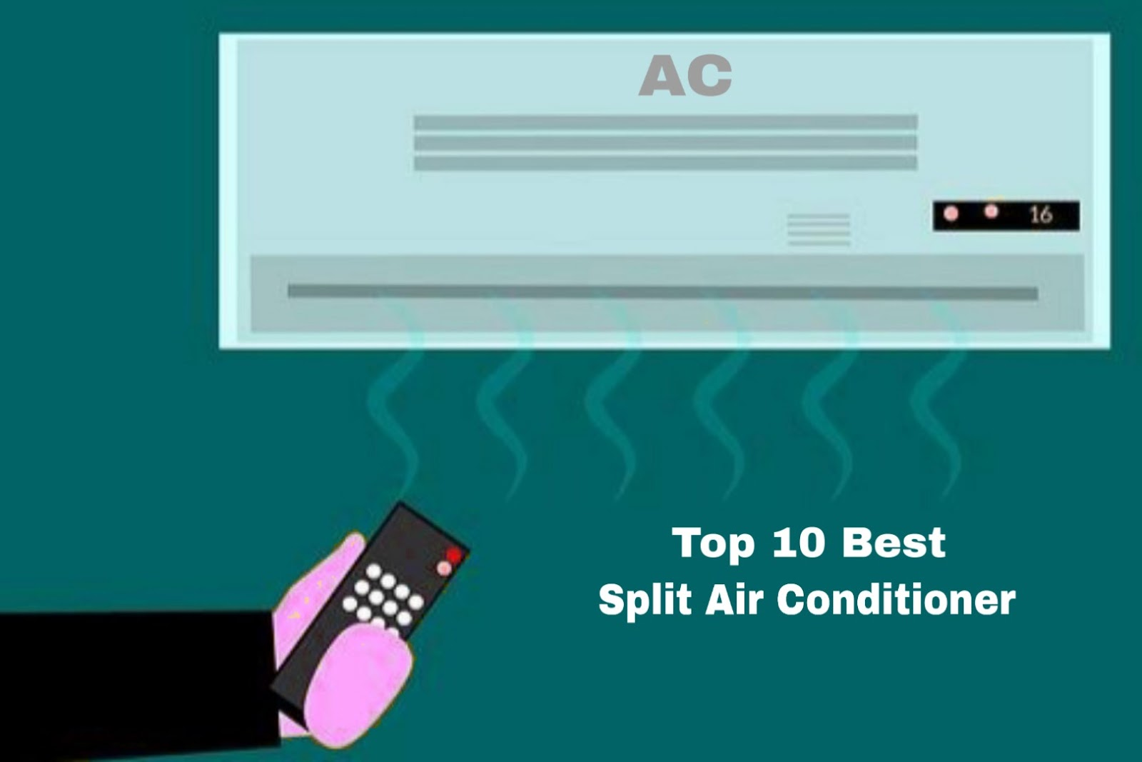 55865798938 Top 10 Best Split Air Conditioners in India 2019 - Reviews   Buying ...