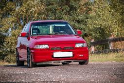 Jual Mobil Bekas dengan Harga Tinggi, Bisa Pakai Cara Ini