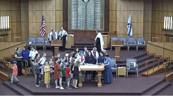 congregation olam tik join - 568×316