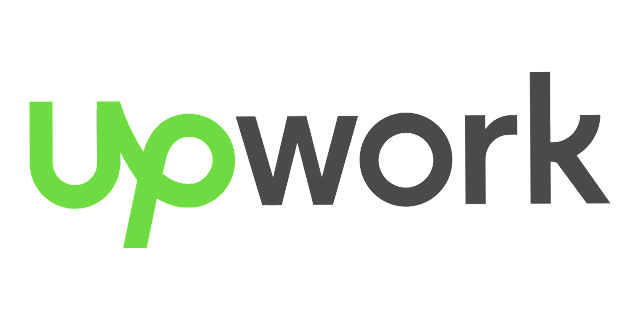 How To Work On Upwork For Beginners