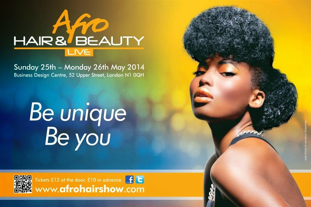 afro hair beauty sights sounds magazine april
