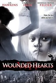 Wounded Hearts (2002)