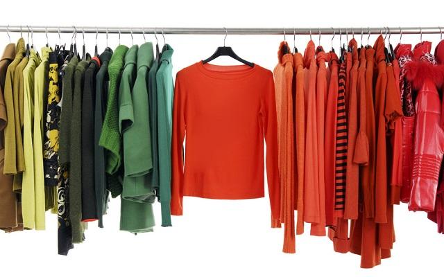 Jual aneka rupa baju busana pakaian jadi dengan harga paling murah
