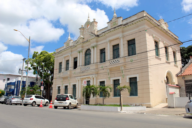 Nota de Esclarecimento: Prefeitura de Goiana possui recursos suficientes para serviços básicos