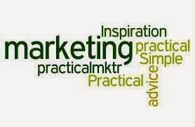 persepsi, citra dan strategi konsumen