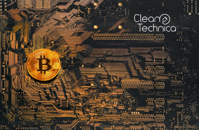 How does Bitcoin work? What is Bitcoin mining? What is Bitcoin supported by?
