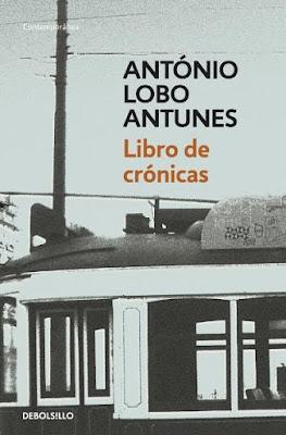 http://laantiguabiblos.blogspot.com.es/2015/11/libro-de-cronicas-antonio-lobo-antunes.html