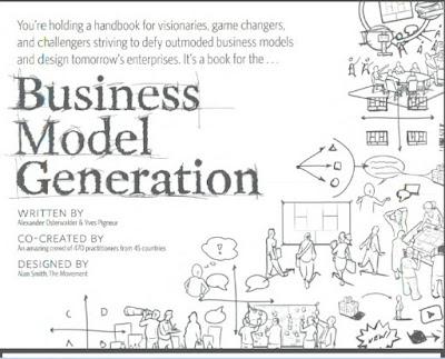 [Alexander Osterwalder, Yves Pigneur] Business Model Generation English Book in PDF