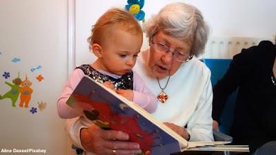 Leitura infantil, livro infantil, livro, infantojuvenil, leitura, ler para criança, livro de criança, infantil, leia para uma criança, livro para criança, literatura, literatura infantil, literatura infantojuvenil, livros infantis