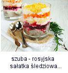 https://www.mniam-mniam.com.pl/2015/12/szuba-rosyjska-saatka-sledziowa.html