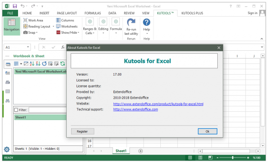 excel 2013 free download with crack