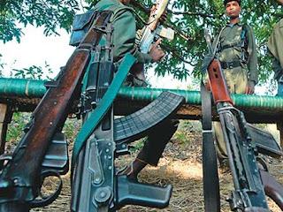 two-plfi-naxal-arrest-hazaribagh
