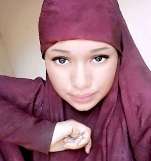 Amfanin Shayar Da Jariri Zallan Ruwan NoNo
