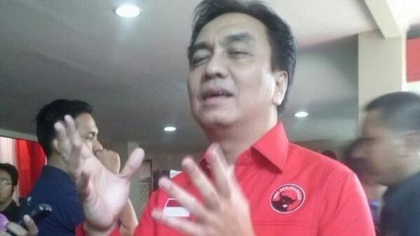 Ide Duetkan Puan Maharani dan Anies Baswedan untuk Pilpres 2024 Bukan Asal Bicara