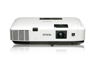 Epson VS400 driver download Windows, Epson VS400 driver download Mac